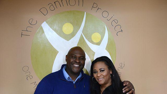 Dannon-featured