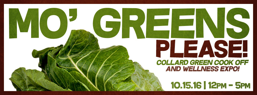 mo-greens-fb-cover