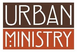 urbanministry