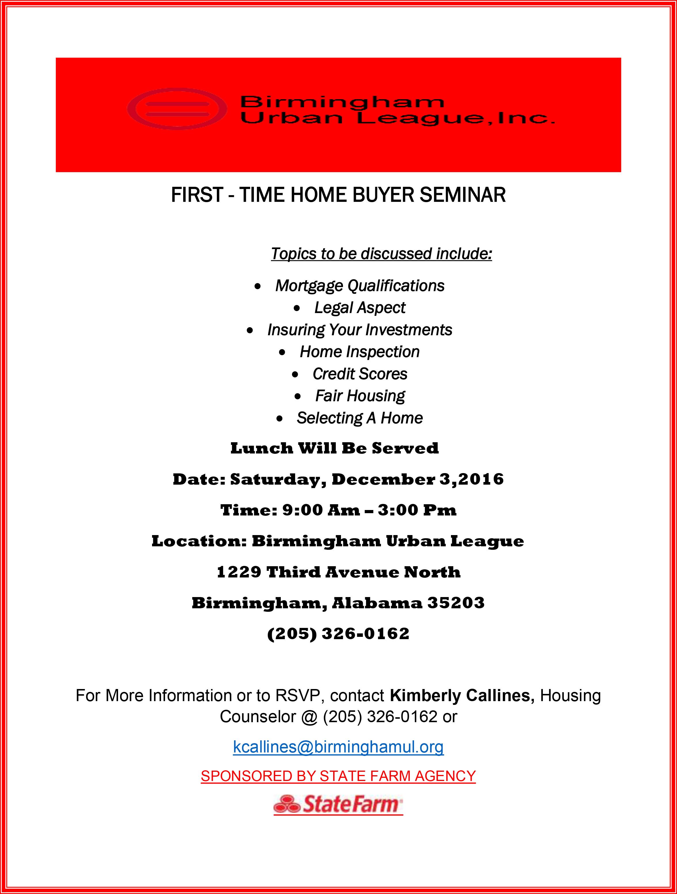 home-buyer-seminar-december-32016