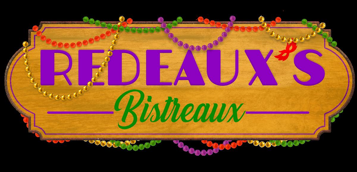 Redeaux's Bistreaux