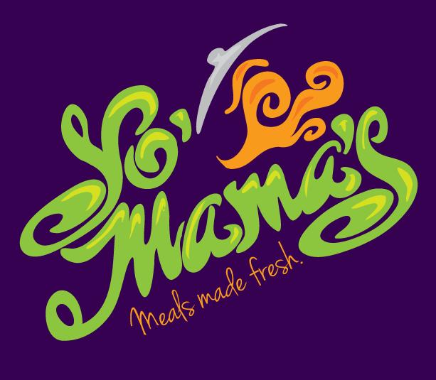Yo' Mama's Restaurant
