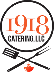 1918 Catering