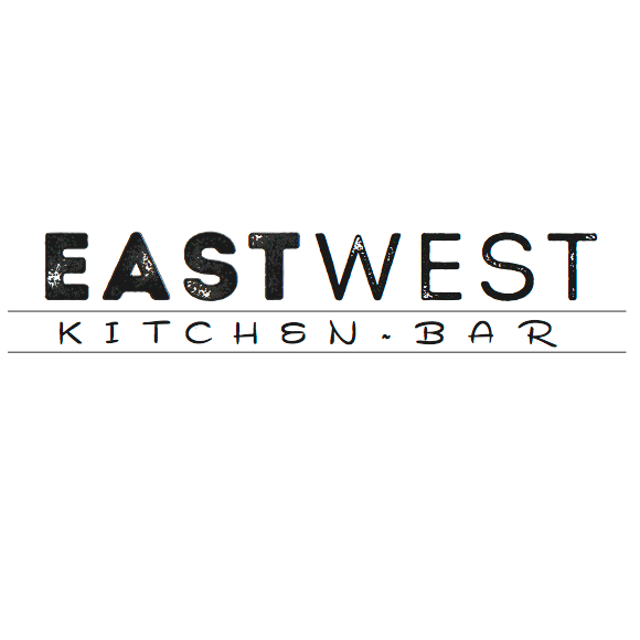 EastWest Kitchen and Bar