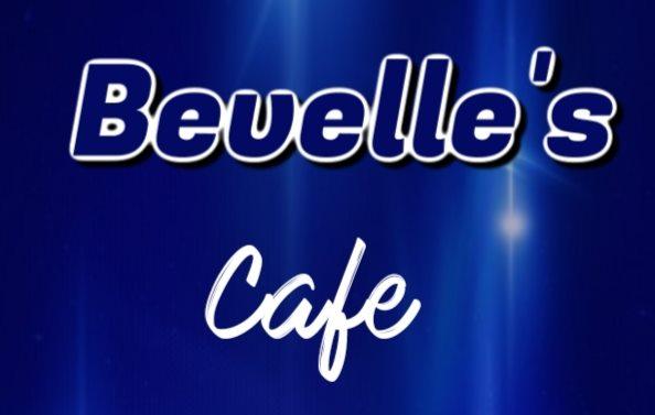 Bevelle Family Cafe