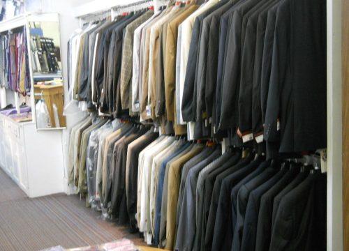 JBs House of Fashion