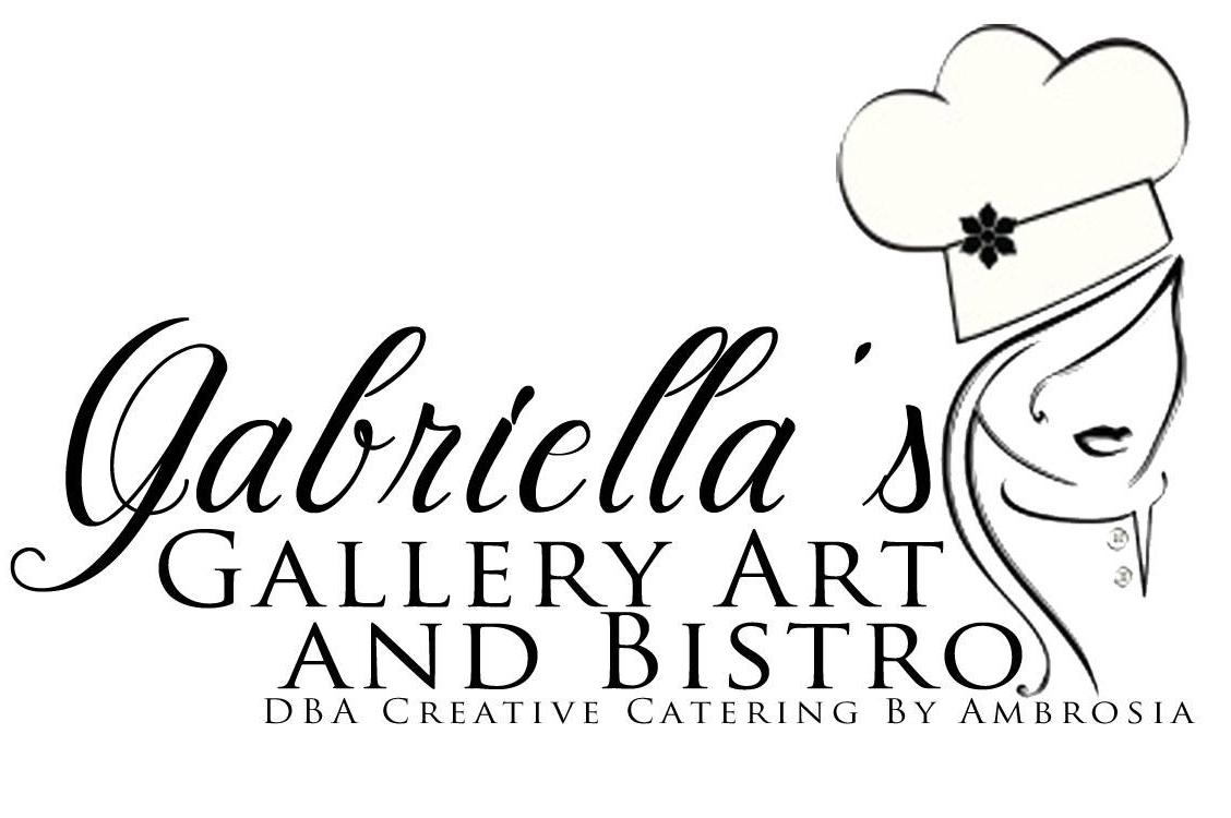 GaBriella's Art Gallery And Bistro