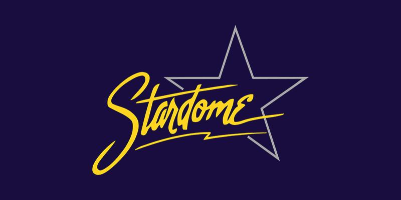 Stardome Comedy Club