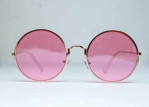 Sol Era Sunglasses