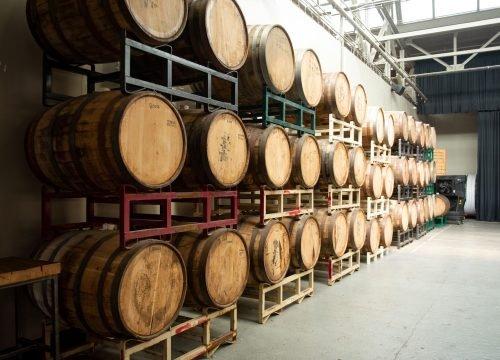 Cahaba Brewing Company