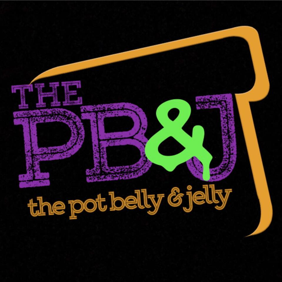 The Pot Belly & Jelly