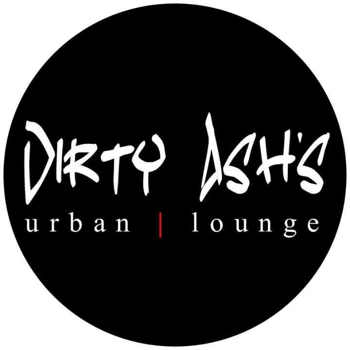 Dirty Ash's Urban Lounge