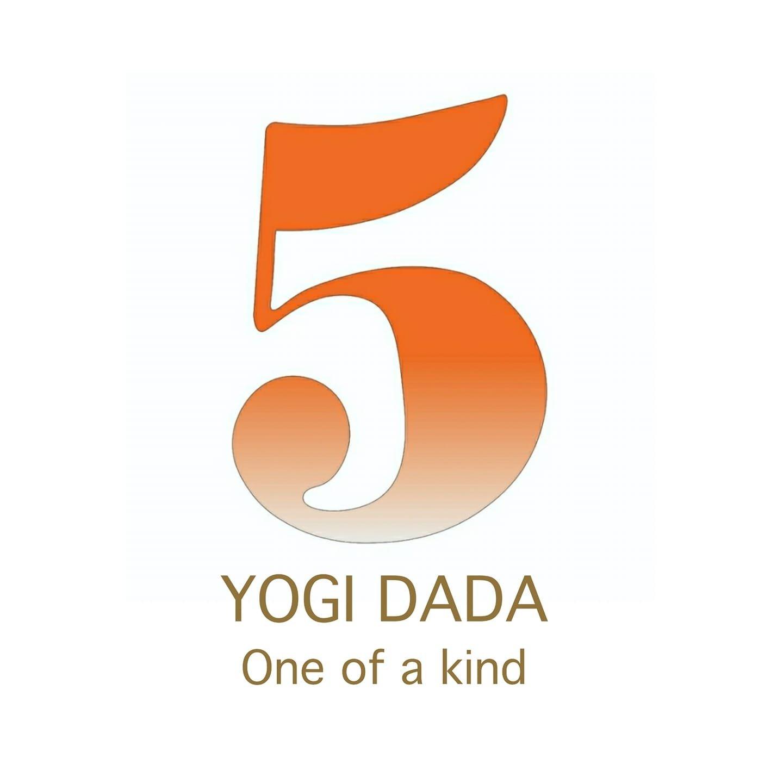 Yogi Dada