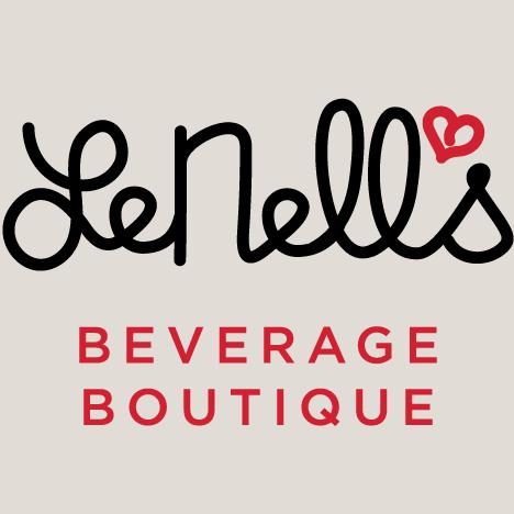LeNell's Beverage Boutique