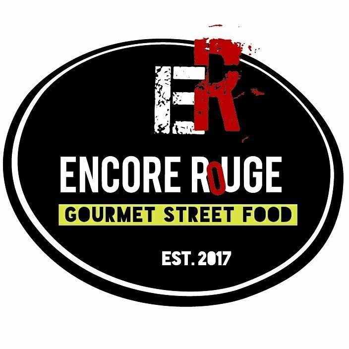 Encore Rouge Food Truck