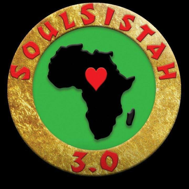 Soul Sister 3.0