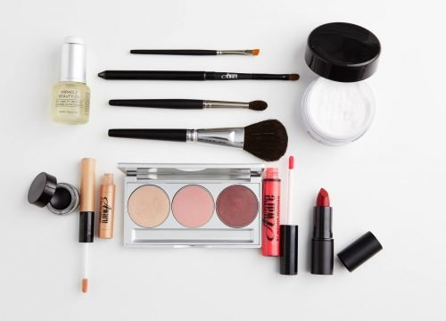 Aware Cosmetics