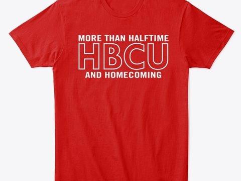 Dear HBCU