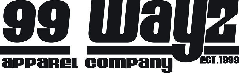 99 Wayz Apparel Company