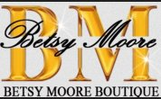 Betsy Moore Boutique