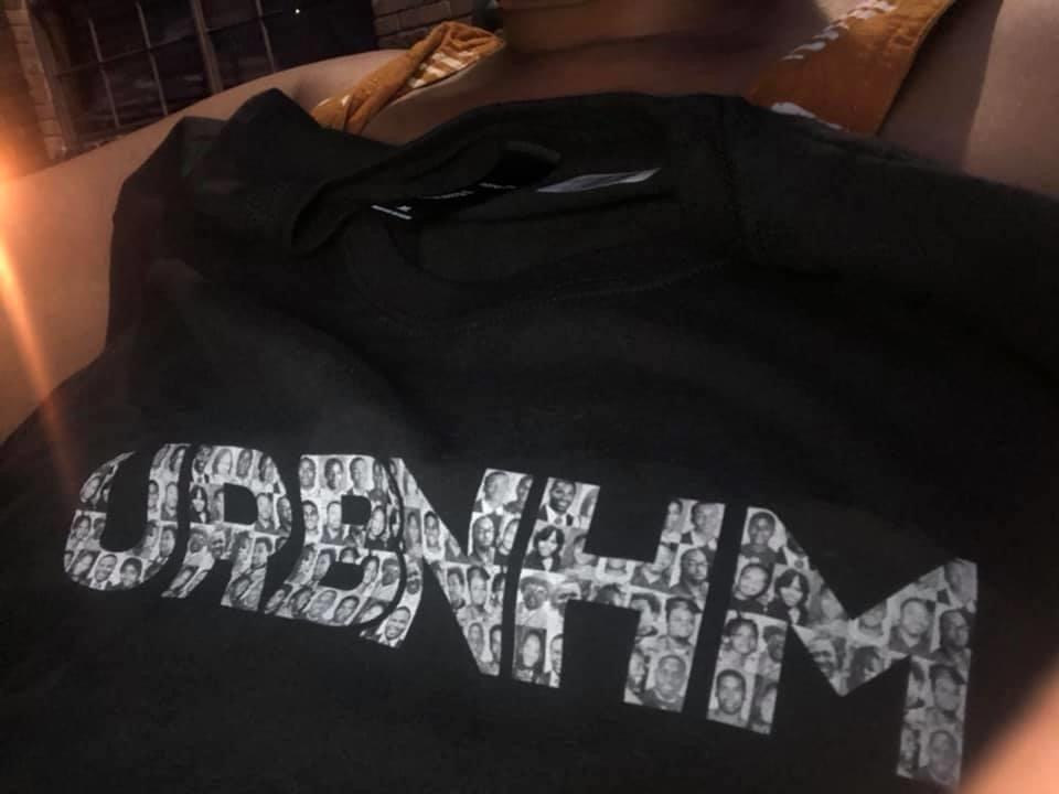 URBNHM