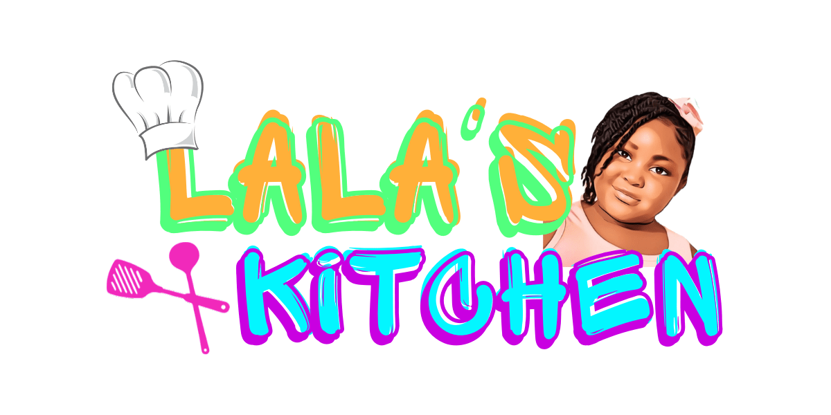 Lala's Kitchen Home of the Specialty Eggroll