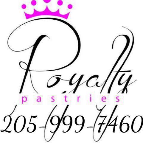 Royalty Pastries, LLC