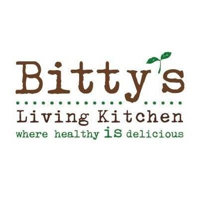 Bitty's Living Kitchen