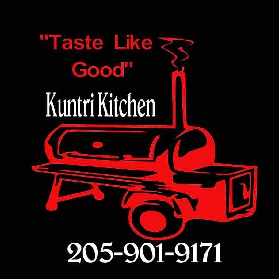 Kuntri Kitchen