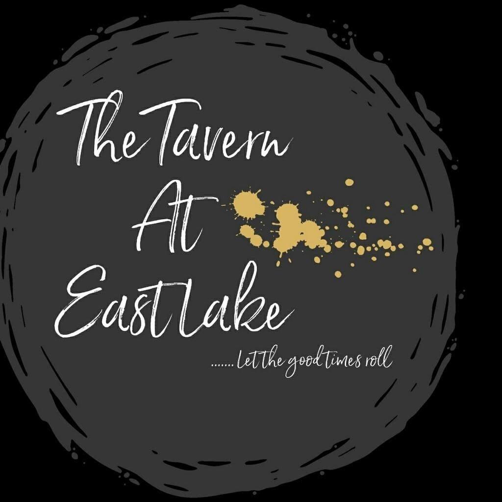 The Tavern at East Lake