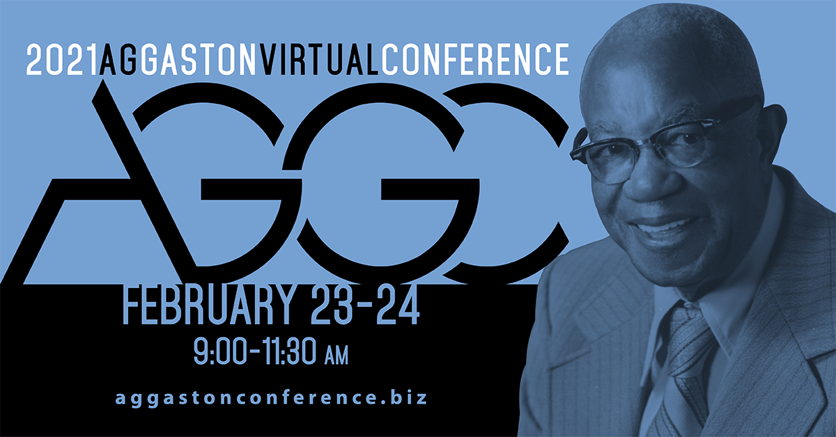 17th Annual A.G. Gaston Conference Announces Keynote Speakers
