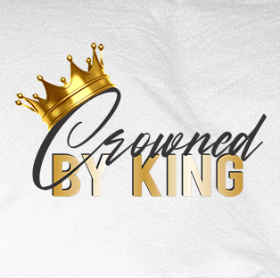 Crowned By King