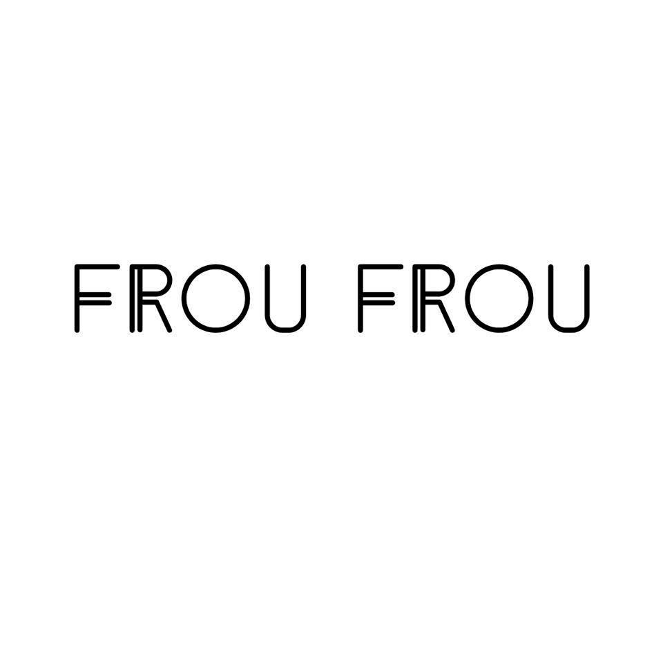 Frou Frou Boutique