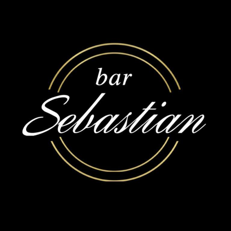 Bar Sebastian