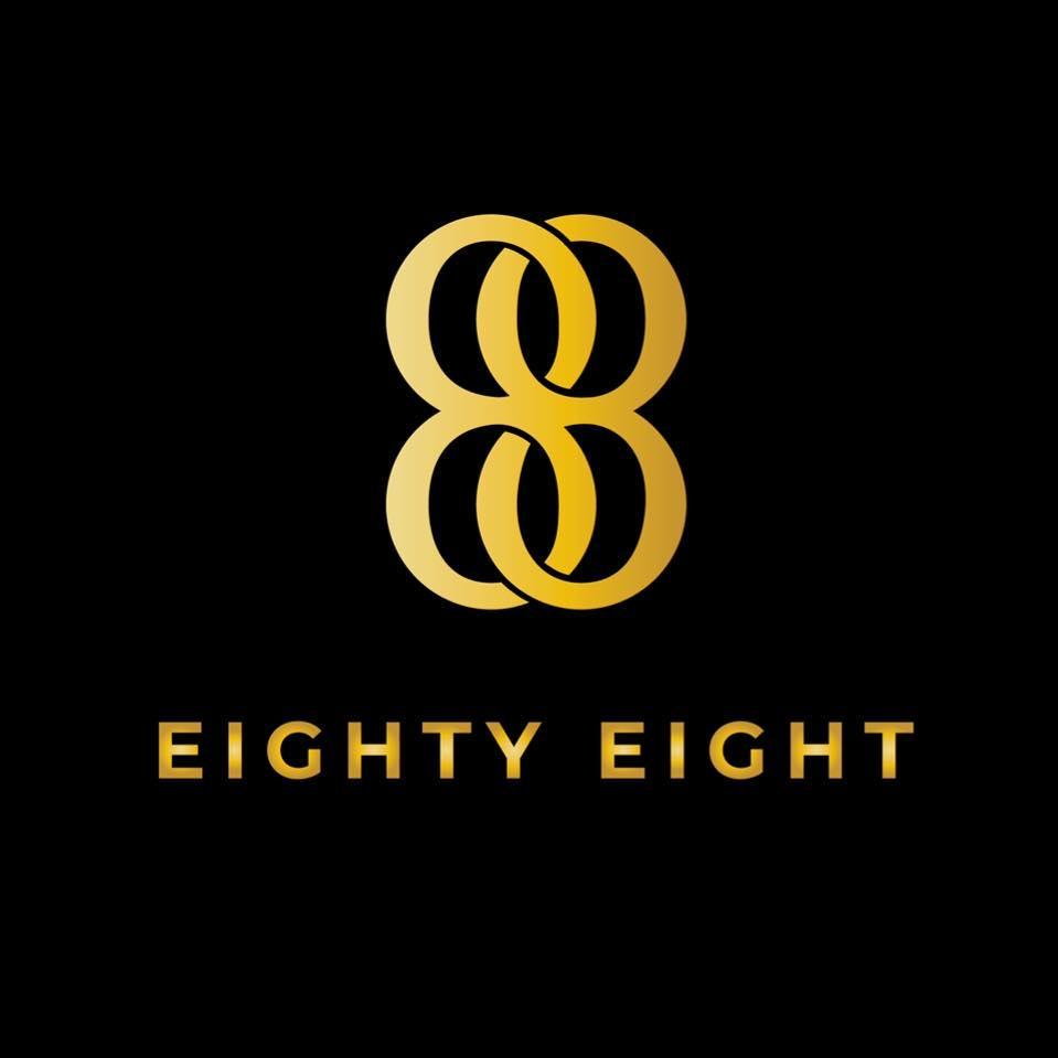 Eighty Eight Piano Bar